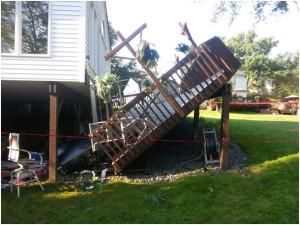 Deck-collapse-JFSzautner
