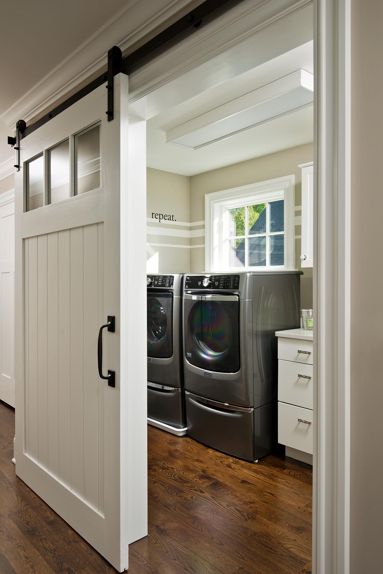 Witt_laundry